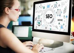 网站SEO优化增加外链七种实用技巧
