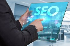 SEO优化网站文章如何才能收录快?(内容你该这样写